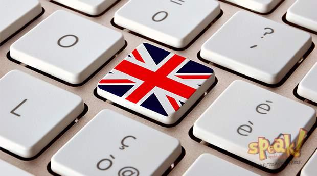 angol-nyelviskola-button