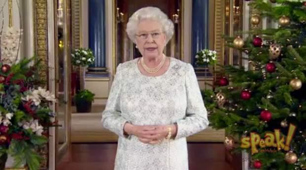 angol-szokások-királynő