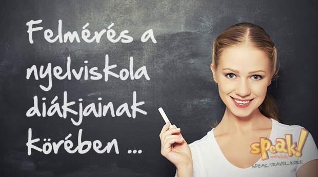 nyelviskola-felmeres