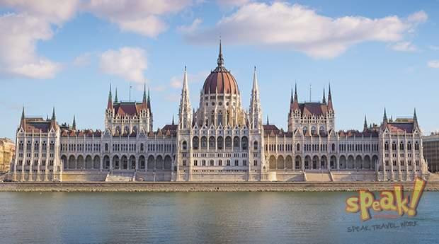 nyelvtanulás-parlament