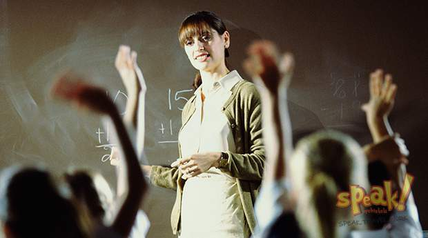Nyelvtanulás az iskolában – álom vagy valóság?