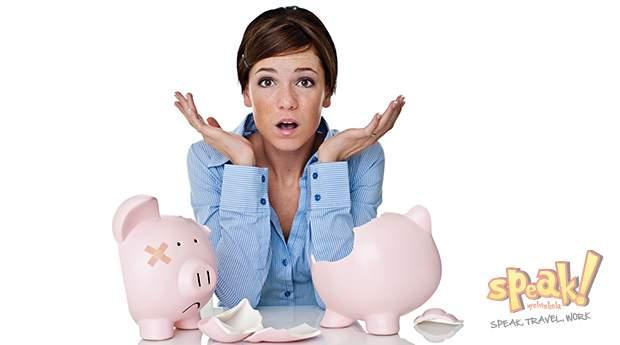 külföldi-munka-money