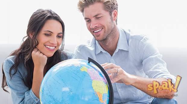 nyelvtudás-utazás