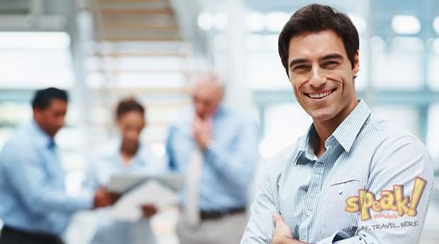 angol-nyelvtanulás-üzletisikerek
