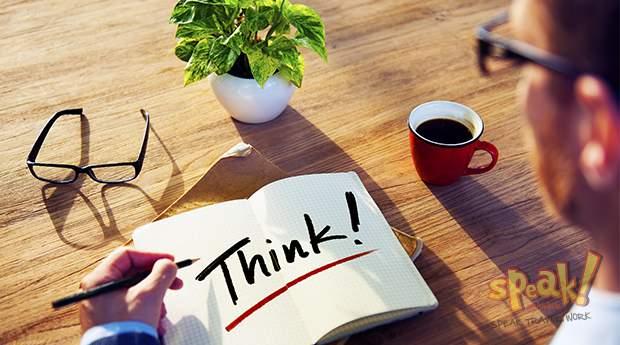 Miért választanád a középszerűséget, ha a legjobb is lehetnél? A motiváció 7 alaptípusa és egy angol nyelviskola, ami segít versenyképessé tenni a cégedet