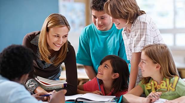 Mit tehet egy angol nyelvtanfolyam azért, hogy ne megutáld, hanem megtanuld az angolt?
