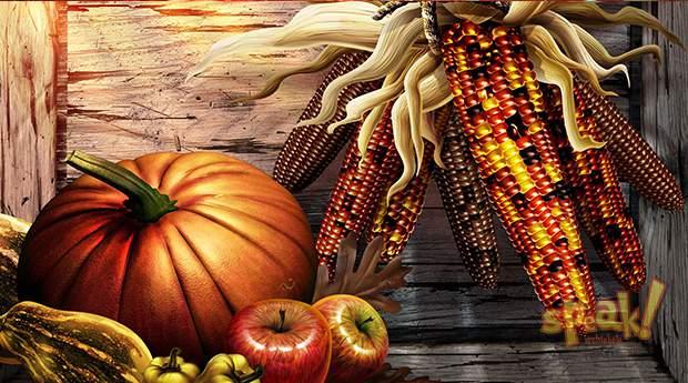 Hogyan világíthatja be a borongós őszi napokat egy angol nyelviskola?