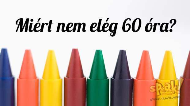 angol-nyelviskola-60