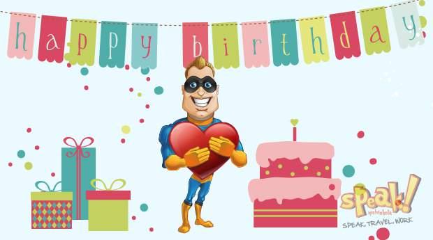 angol-nyelviskola-birthday