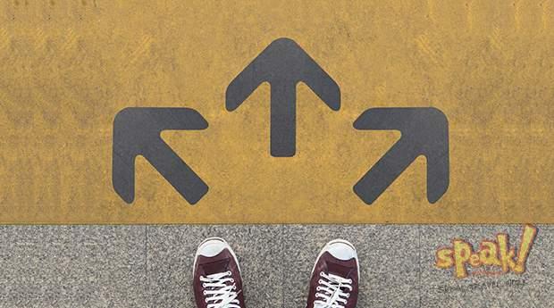 Hogyan segíthet egy angol nyelviskola a jó választásban?