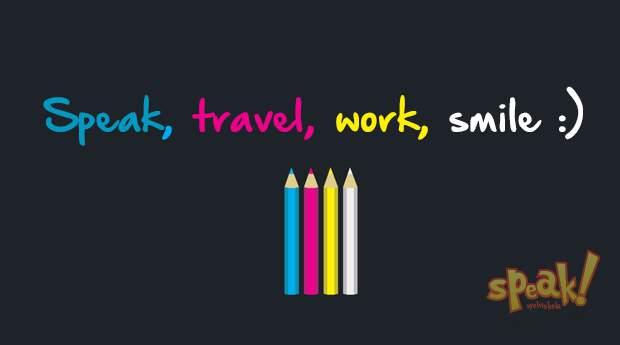 A tanulás alapja a jó hangulat, avagy mitől lesz hatékony egy angol nyelvtanfolyam?