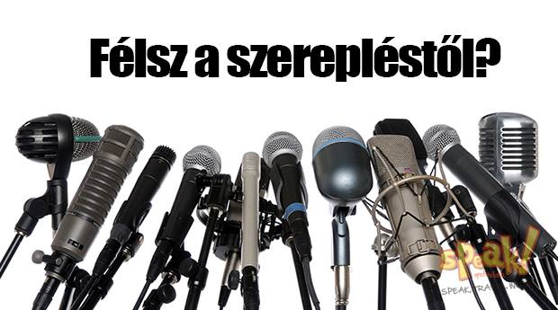 budapesti_angol_nyelviskola_szereples