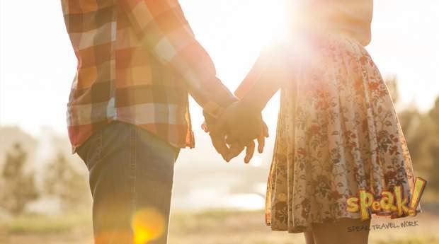 A Speak! angol nyelviskola gondolatai szerelemről, szeretetről és Valentin napjáról