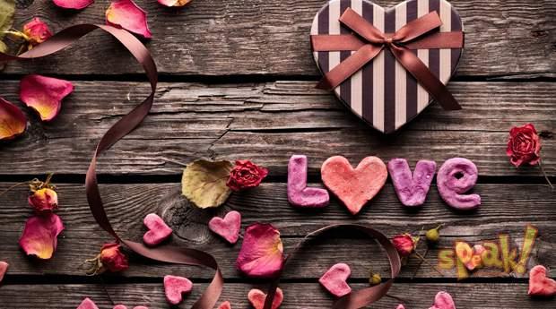 angol-nyelviskola-szerelem