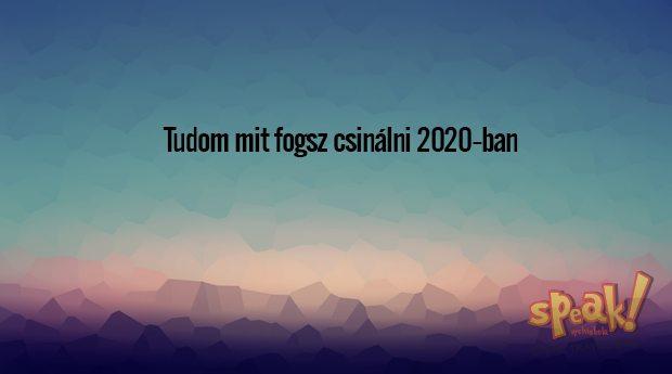 angol-nyelviskola-2020