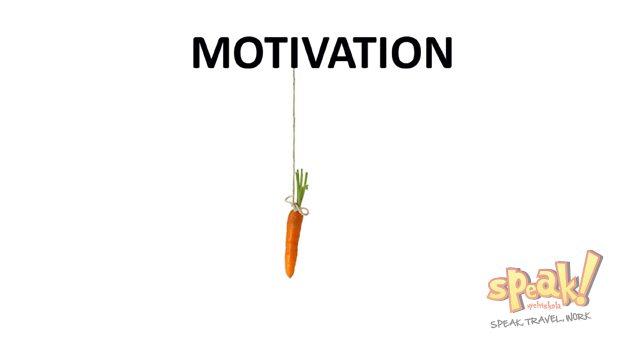 angol-nyelvtanfolyam-motivation