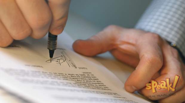 angol-nyelviskola-papír