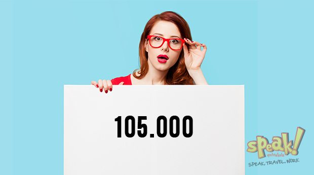 angol-nyelvtanfolyam-105000