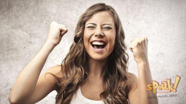 Miért veszítheted el a motivációdat? – Speak! angol nyelviskola