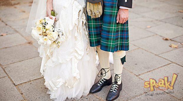 angol-nyelviskola-skotok-wedding