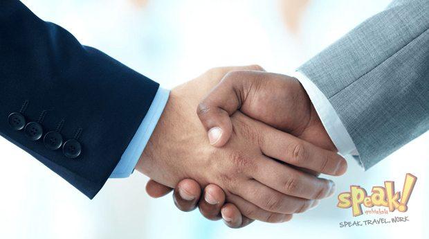 angol-nyelviskola-handshake