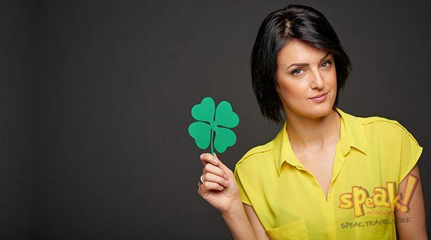 angol-nyelviskola-irish