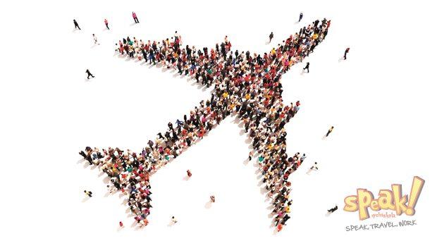 angol-nyelvtanfolyam-airplane