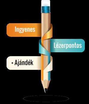 pencil-angol-szintfelmero