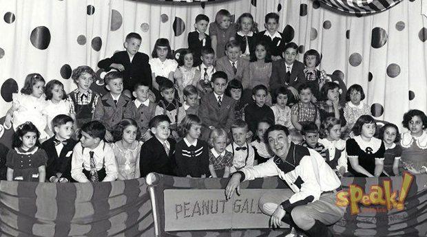 angol-nyelviskola-peanut