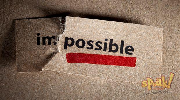 angol-nyelvtanfolyam-impossible