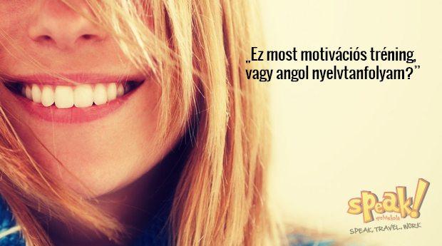 angol-nyelvtanfolyam-motivacio