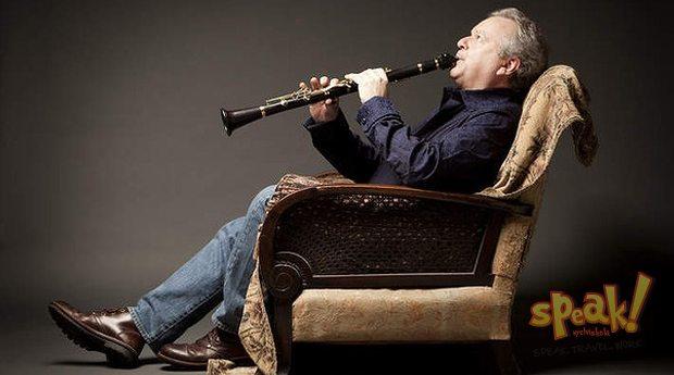 angol-nyelviskola-klarinet