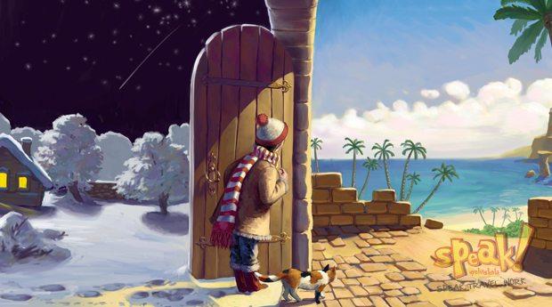 angol-nyelviskola-winter