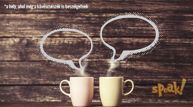 angol-nyelviskola-coffee