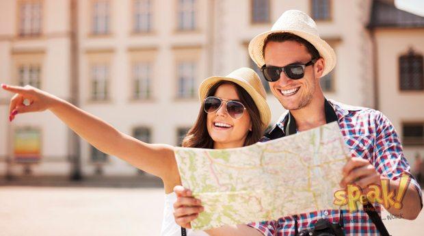 angol-nyelviskola-travel