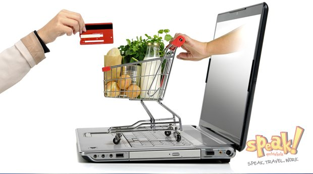 shopping-online-angol
