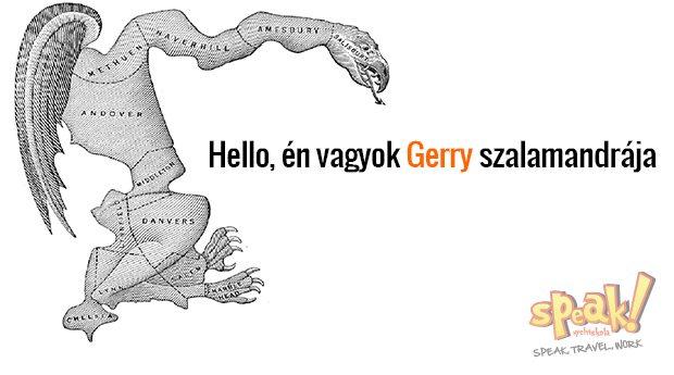 angol-nyelviskola-gerry