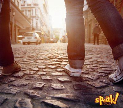 walking-angol-nyelvtanfolyam