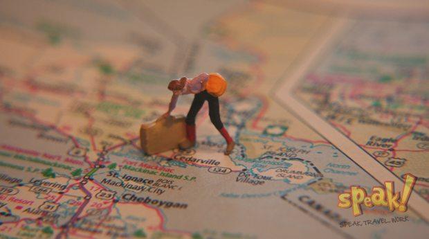 abroad-nyelvtanulas