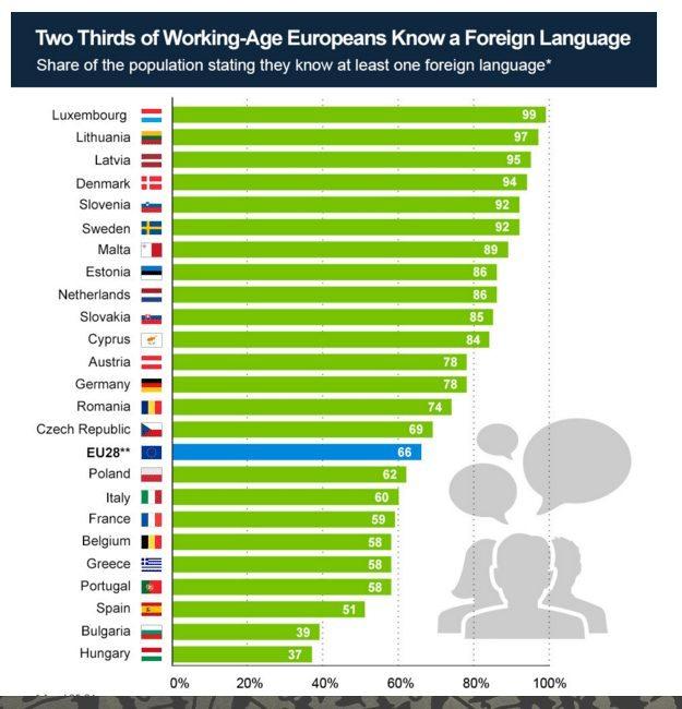 nyelvtanulas-stat