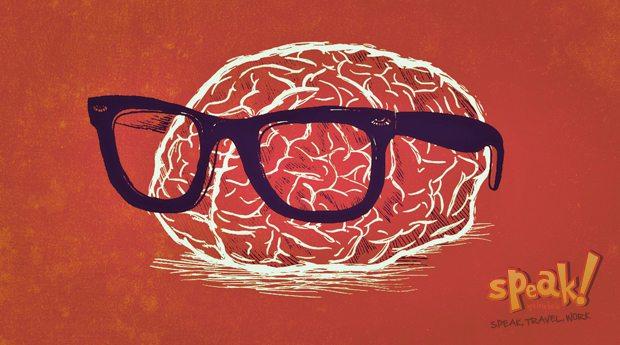 nyelvtanulas-brain