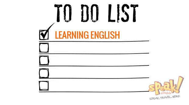 to_do_list_english