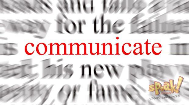 communicate-speak-nyelviskola