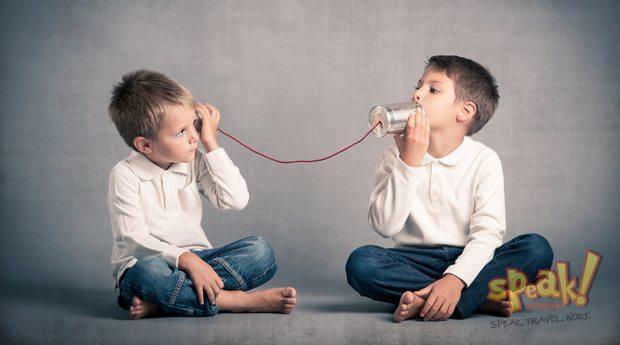 kommunikacio-speak-nyelviskola