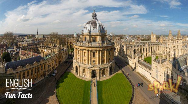 oxford-university-speak