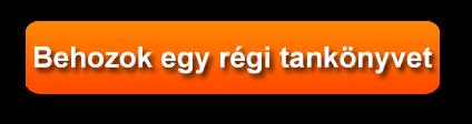 tankonyv-button
