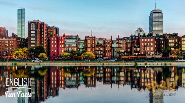 boston-speak-nyelviskola