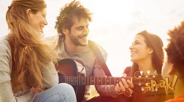 csoport-music-nyelvtanulas