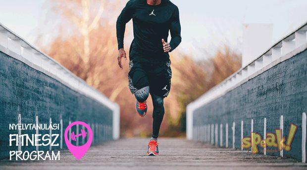 futas-nyelvtanulasi-fitnesz-program