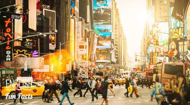 new-york-speak-nyelviskola